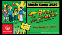 Music Camp 2020 169hd STD hw